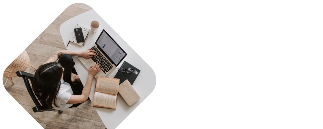 Digitaler Unterricht mit Profis!